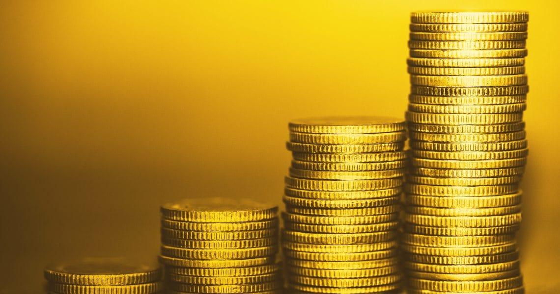 Eidoo: 1 milione di EDO in staking grazie alla carta di debito