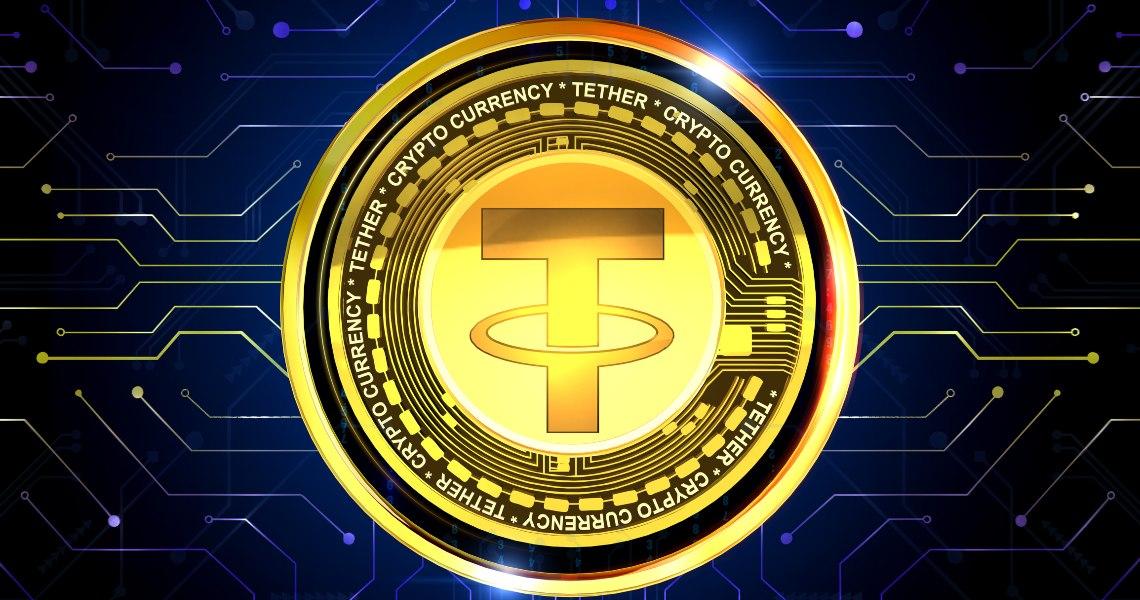 Tether pronta a rilasciare milioni di USDT a causa della domanda di bitcoin