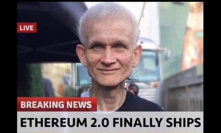 ethereum testnet 2.0
