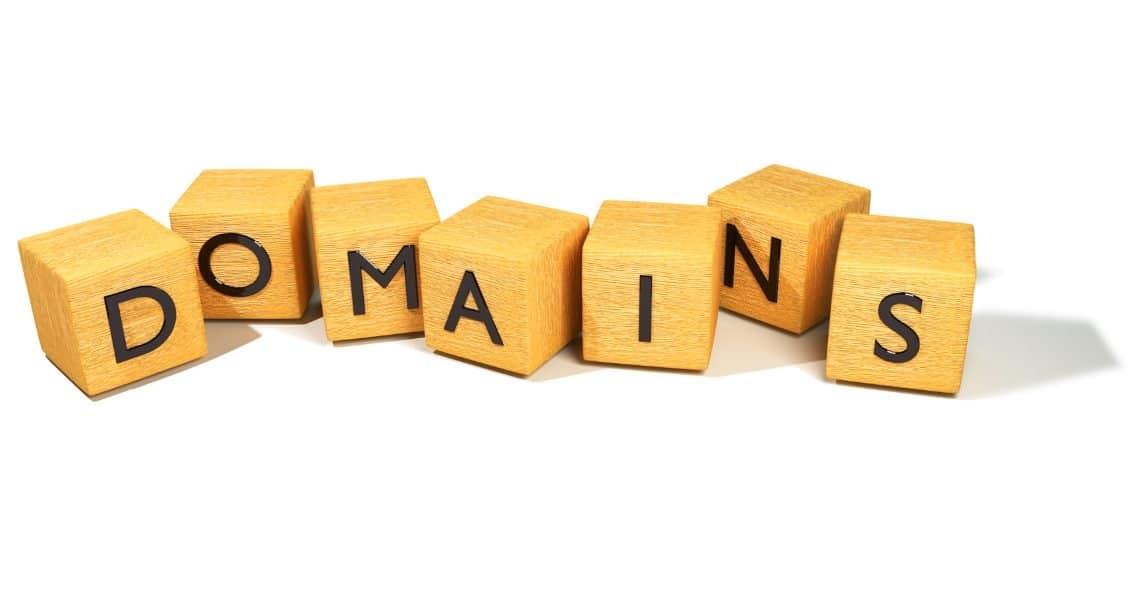 Come usare gli Unstoppable Domains