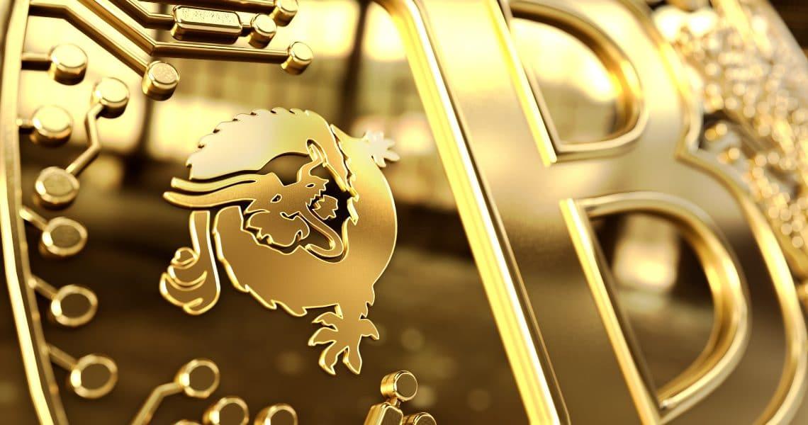 Report Coinmarketcap: BSV regina del primo trimestre 2020