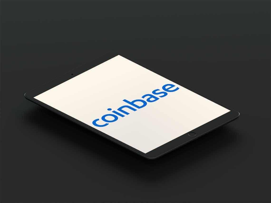 Tagomi: nuova acquisizione per Coinbase
