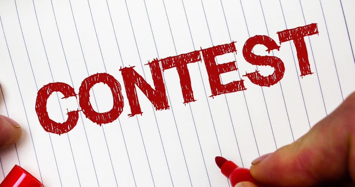 Scrivi su Cryptonomist e partecipa al concorso per vincere 500$