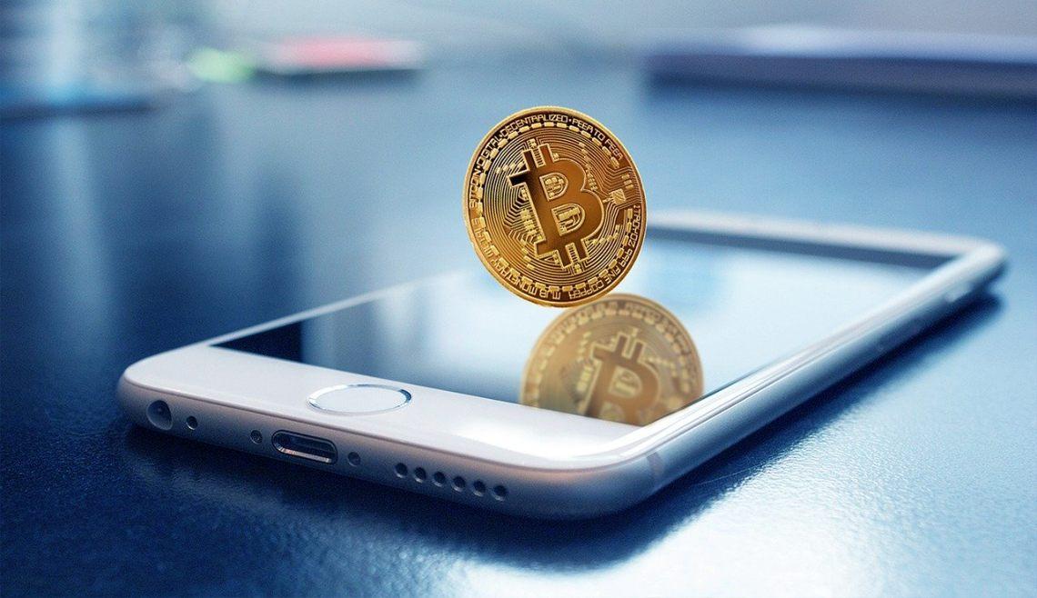 CryptoRefills lancia il suo programma fedeltà