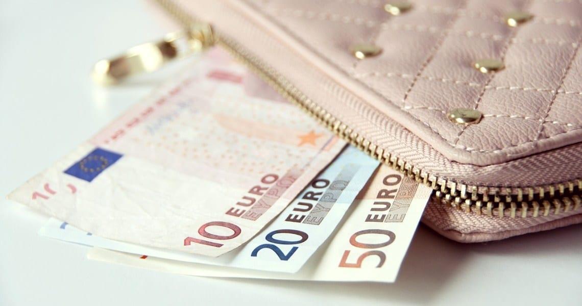 Francia: effettuato primo test dell'euro digitale