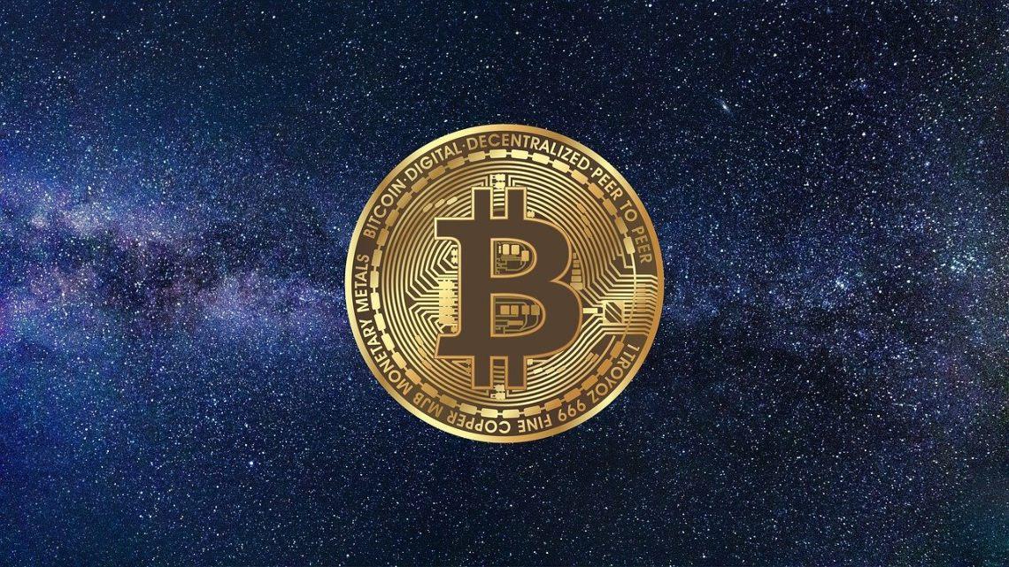 Per Goldman Sachs Bitcoin e le criptovalute non sono un asset class
