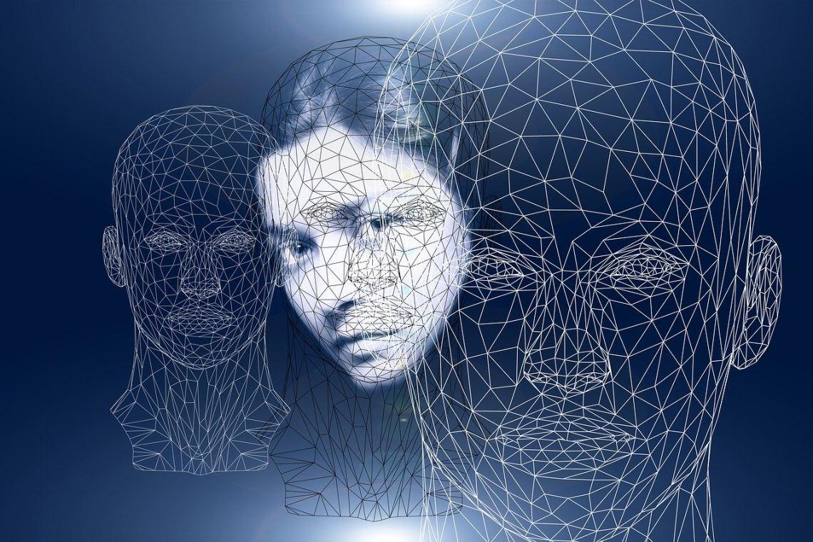 Covid-19: l'identità digitale arriva su IOTA