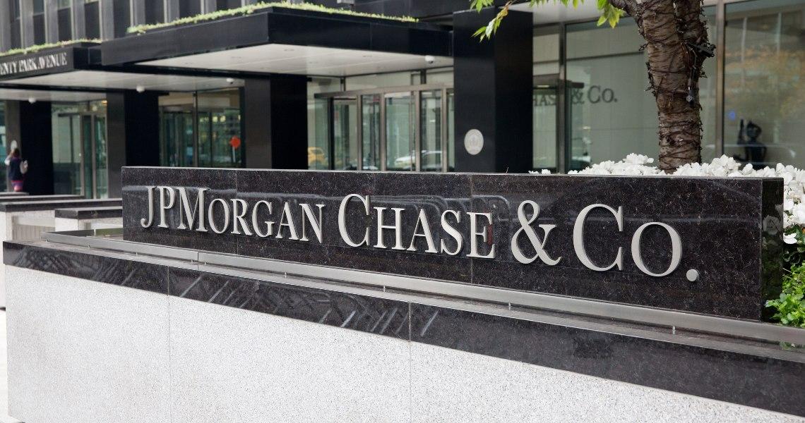 JP Morgan cerca un altro esperto di criptovalute