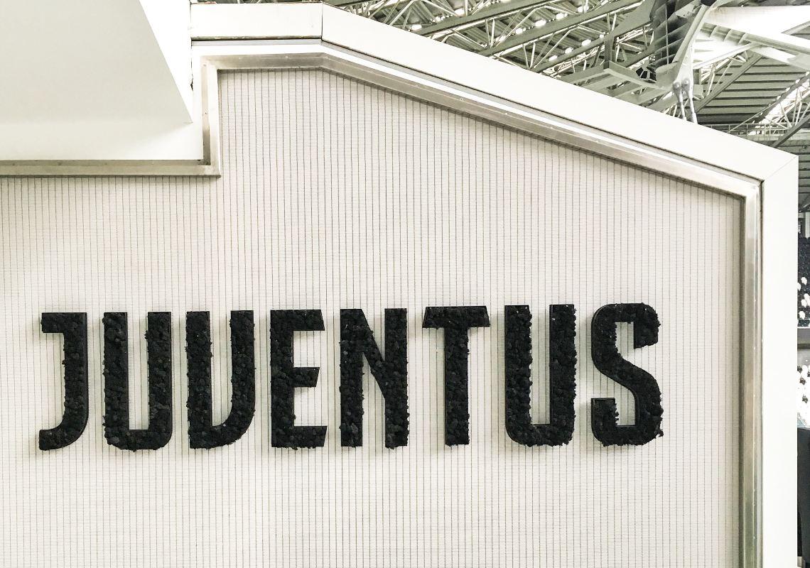 Il 2020 per le quotazioni di Juventus e Bitcoin