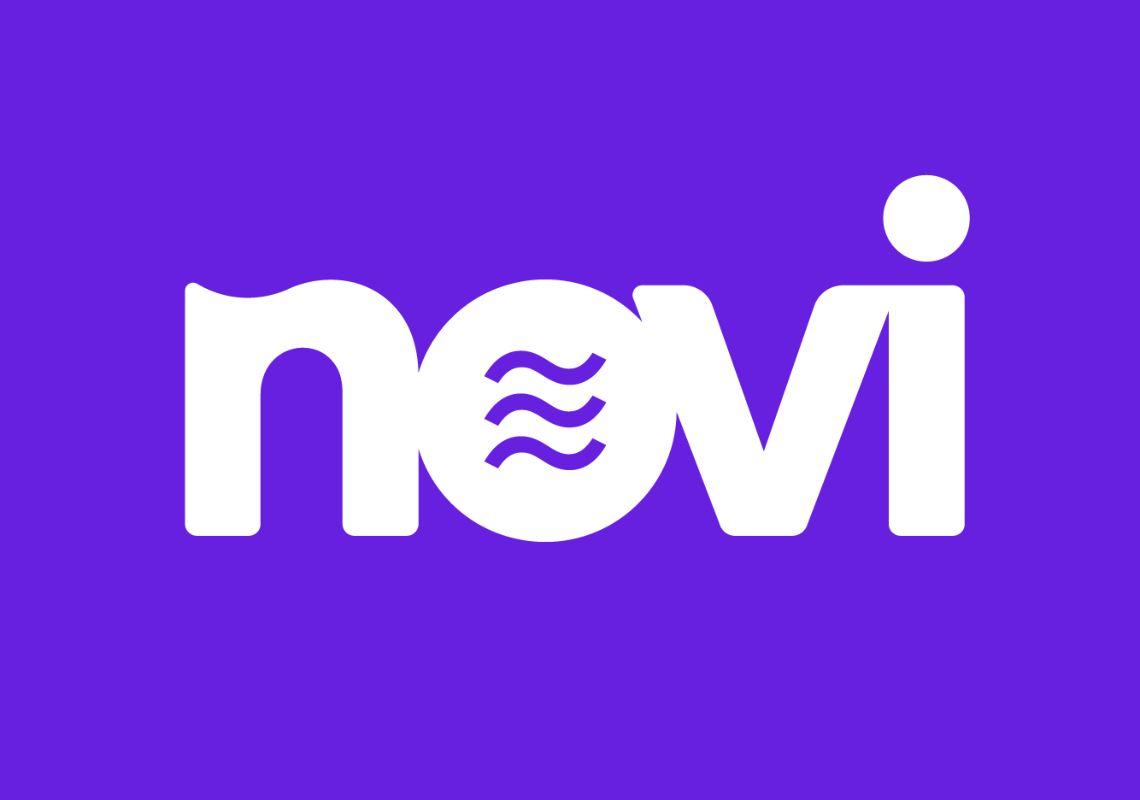 Svelato Novi, il digital wallet di Libra