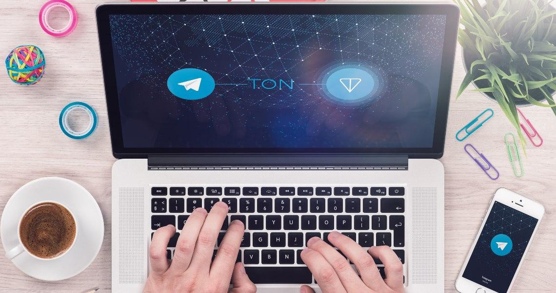 Telegram: ascesa e crollo del progetto TON e della criptovaluta Gram