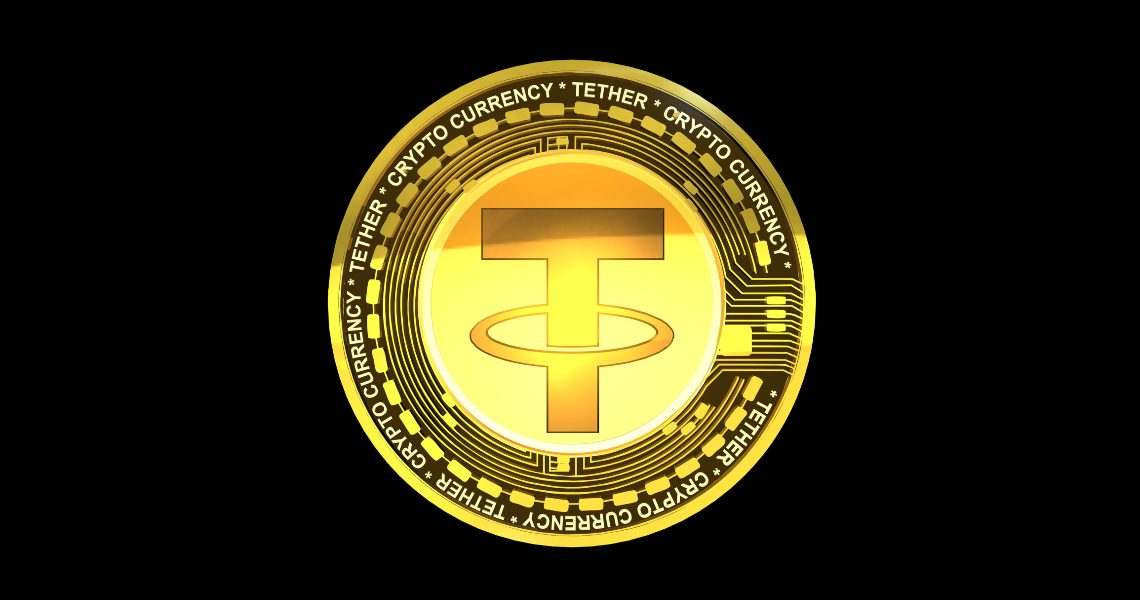Tether Gold arriva su Celsius Network