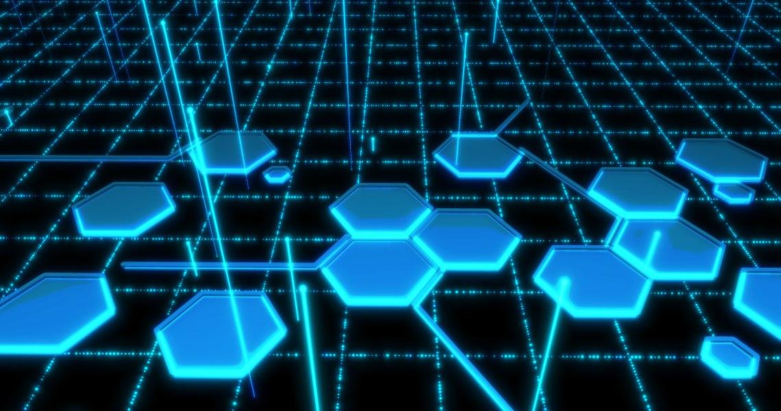 Cos'è la blockchain di WAX?