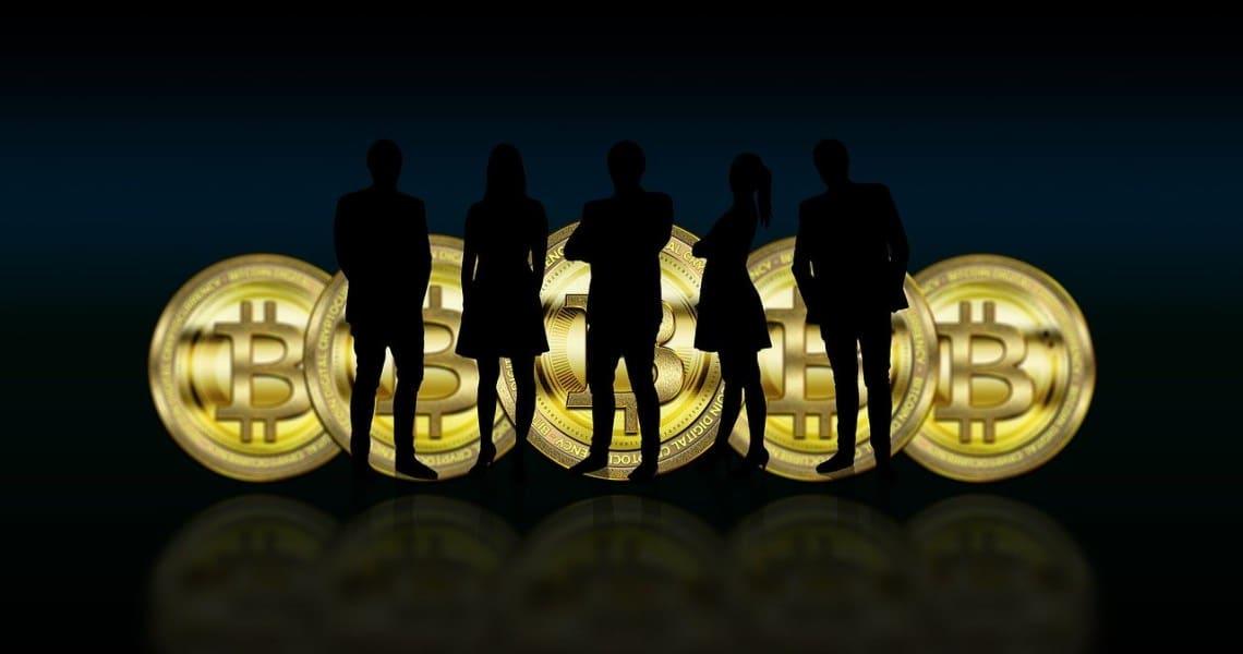 Bakkt per gli asset digitali mainstream