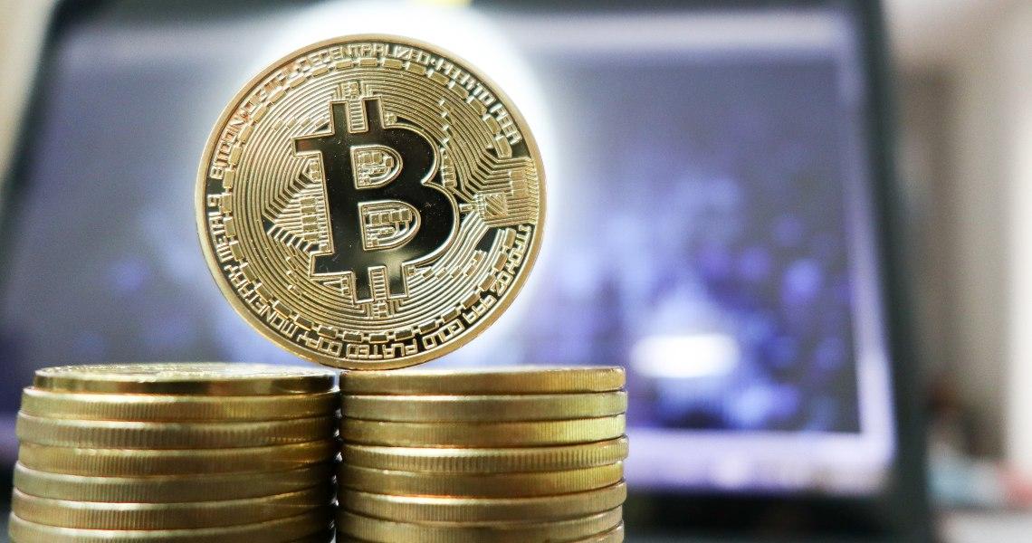 I trader professionisti preferiscono USDT a bitcoin