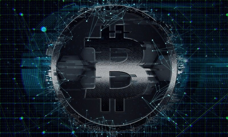 bitcoin dollaro digitale