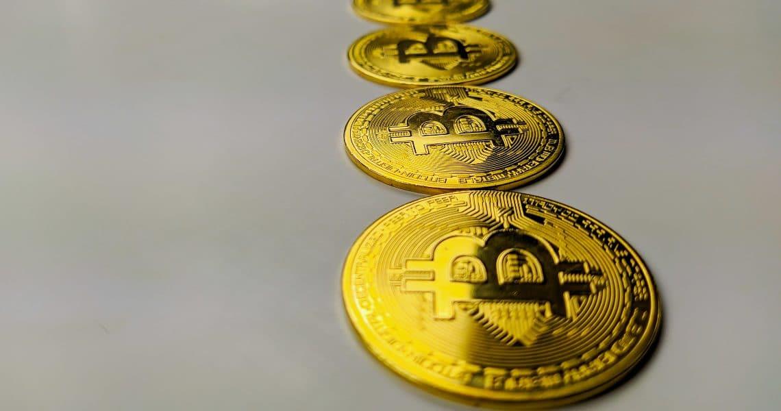 La piattaforma Bitfinex Derivatives lancia lo swap sulla Bitcoin Dominance