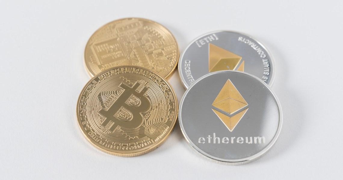 Vitalik Buterin contro i Bitcoin su Ethereum