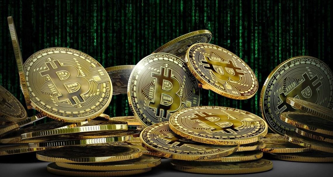 Aumento significativo delle fee sulle transazioni bitcoin