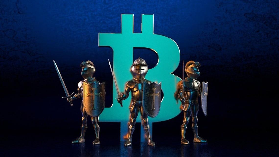 Gavin Andresen: Bitcoin dirottato da Blockstream