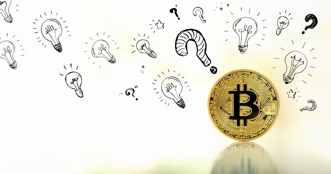 Cosa succederà dopo l'ultimo halving di bitcoin?