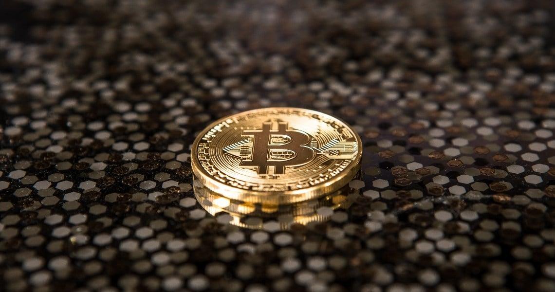 Avvenuta la variazione della difficulty di Bitcoin