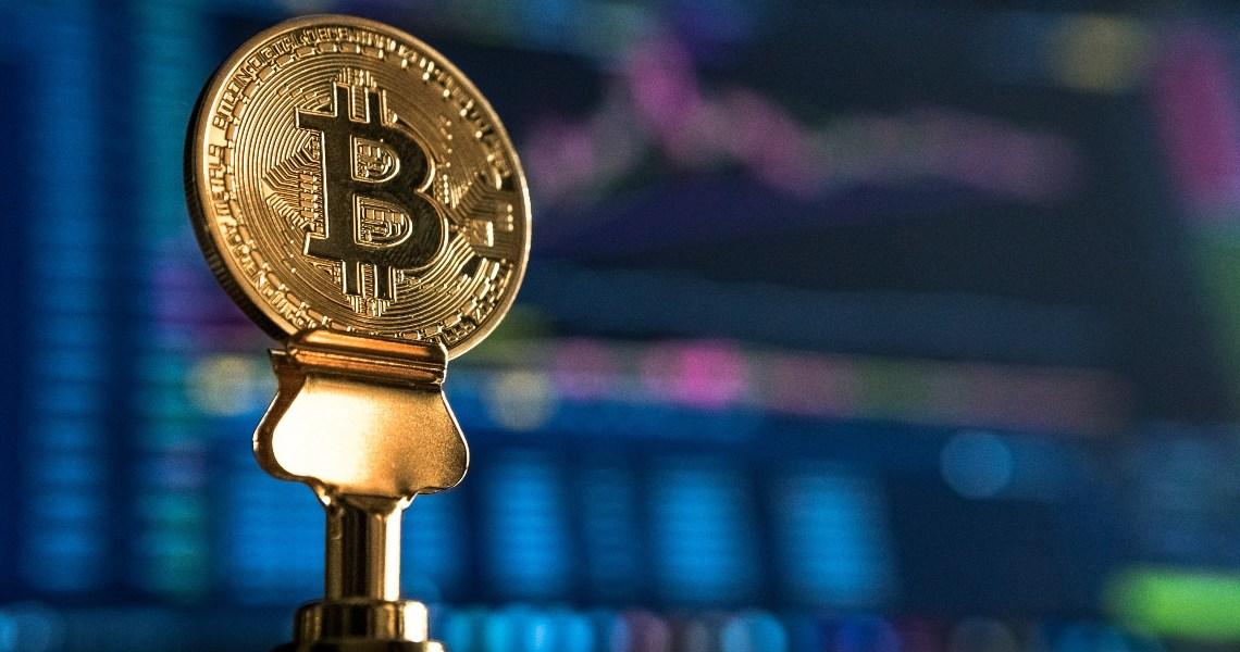 Bitcoin in fase di ritracciamento