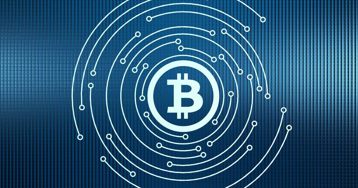 Square: record di volumi per bitcoin