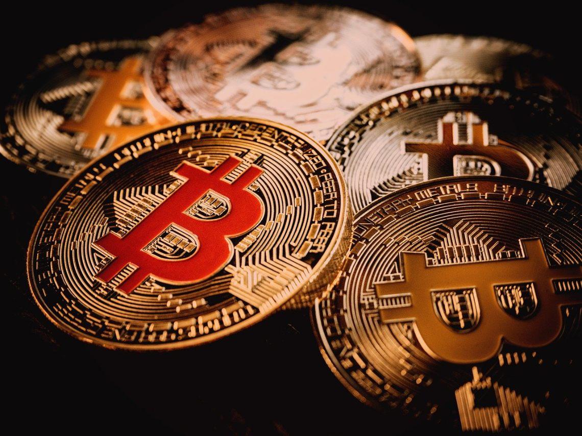 Bitcoin Superstar: opportunità o truffa?
