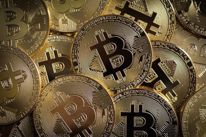 Il dollaro digitale potrebbe aiutare il bitcoin a diventare popolare?