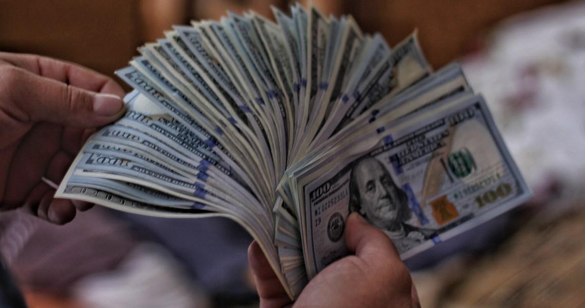 Una causa contro BitMEX per riciclaggio di denaro