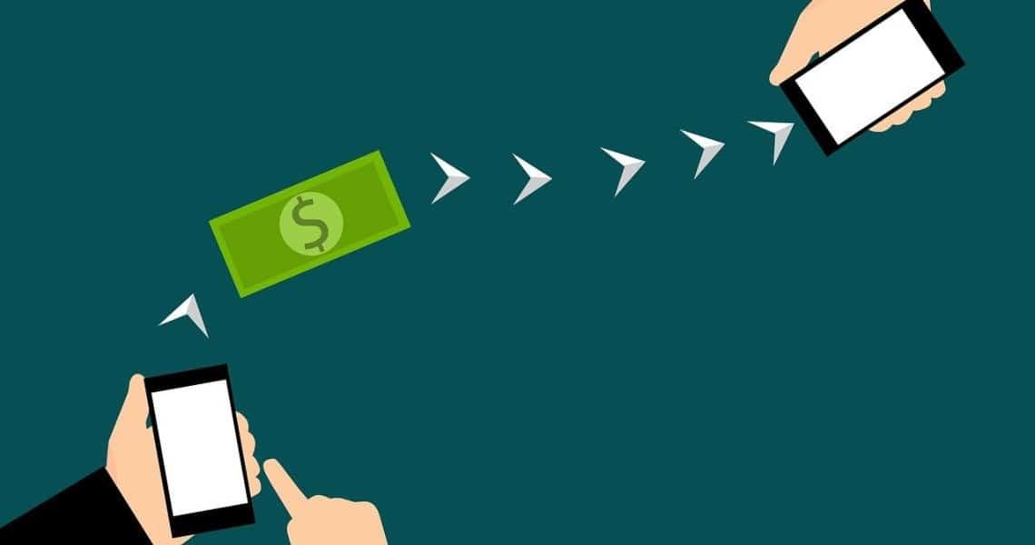 Come la blockchain rivoluziona i pagamenti transfrontalieri