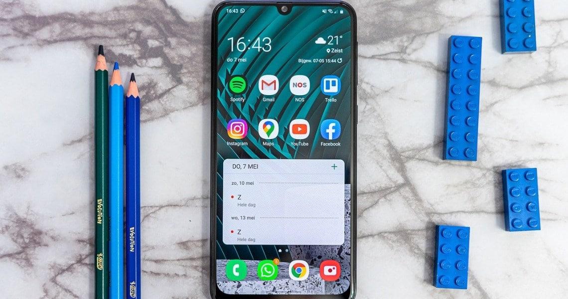 La blockchain entra in tutti i nuovi Samsung grazie agli eSport