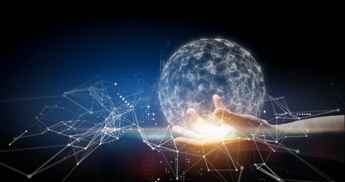 Una classifica delle blockchain con più token