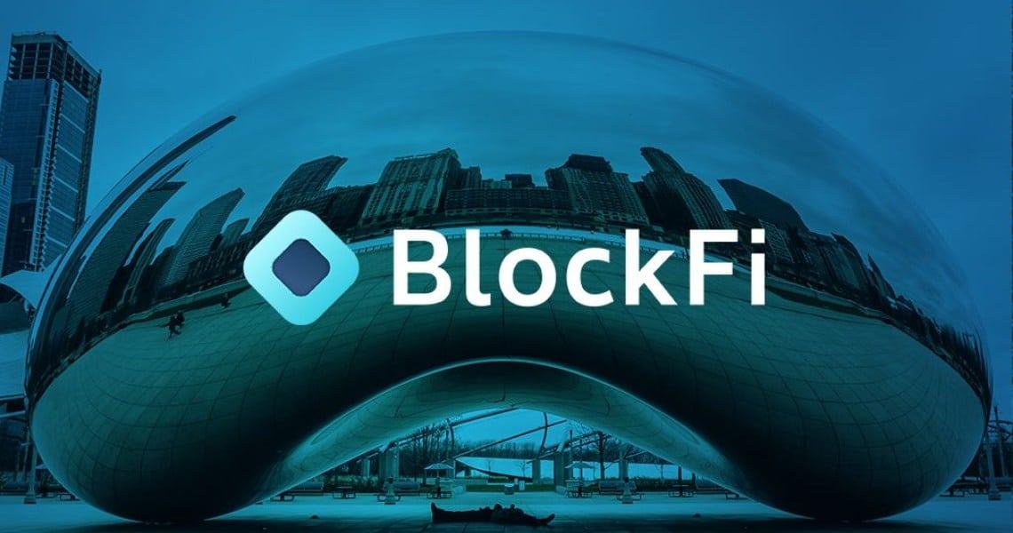 BlockFi App: cos'è?
