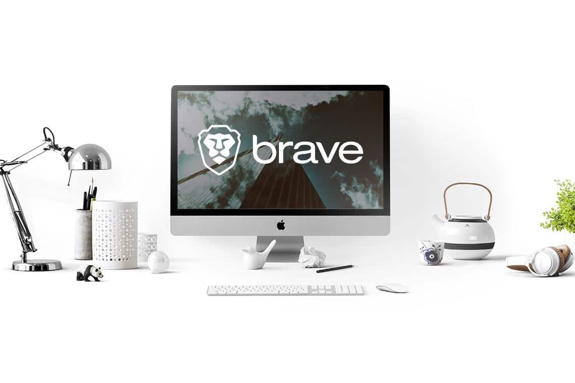 Brave lancia Brave Together per le videochiamate