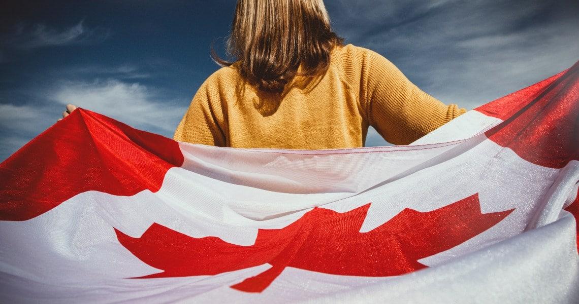 Crypto Boom 2.0? Il Canada accelera i piani per l'emissione di una CBDC