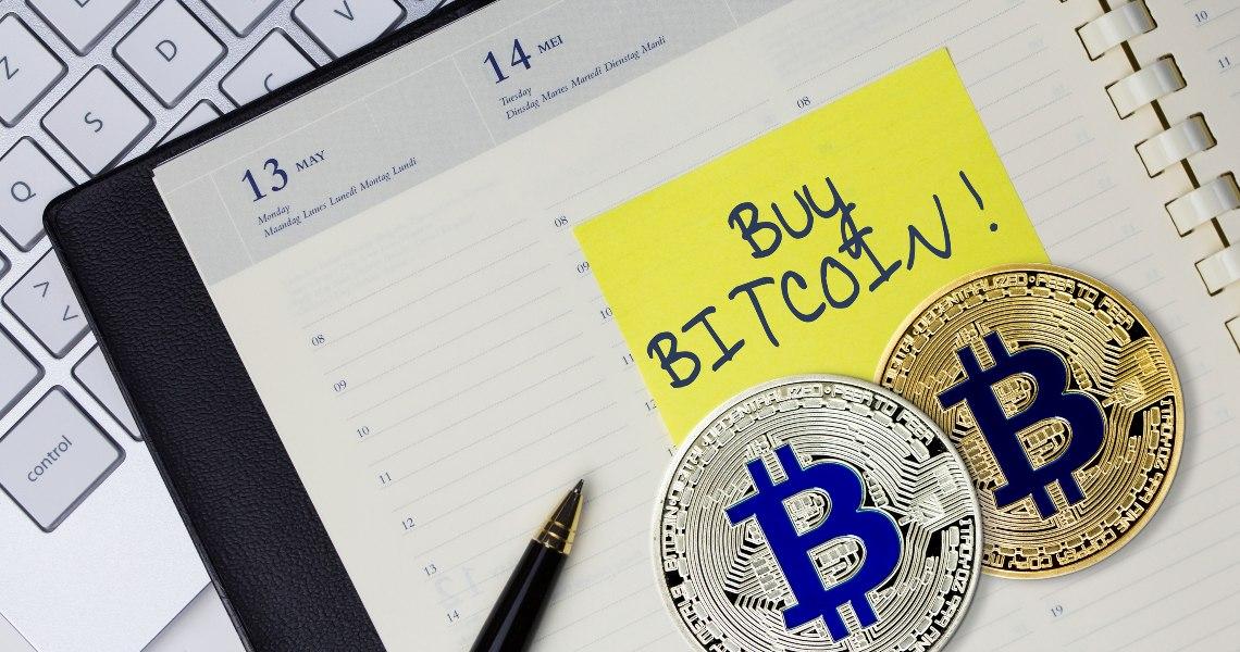 Comprare Bitcoin in tabaccheria