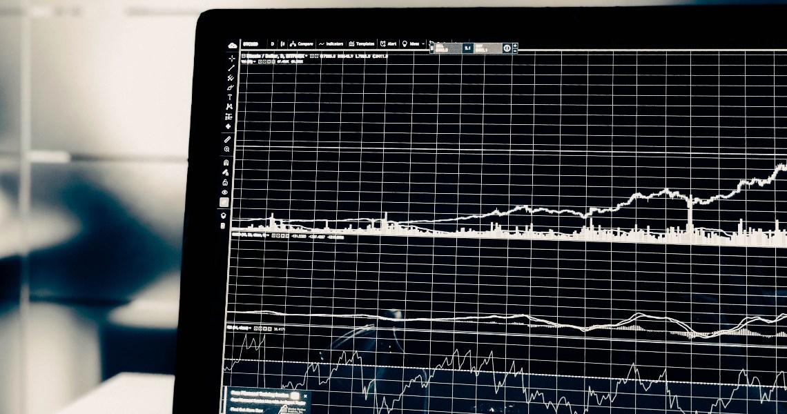 La Consob ha oscurato Bitcoin Trader