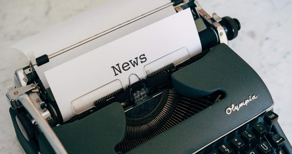 Crypto News 24: Tether Euro in lavorazione?
