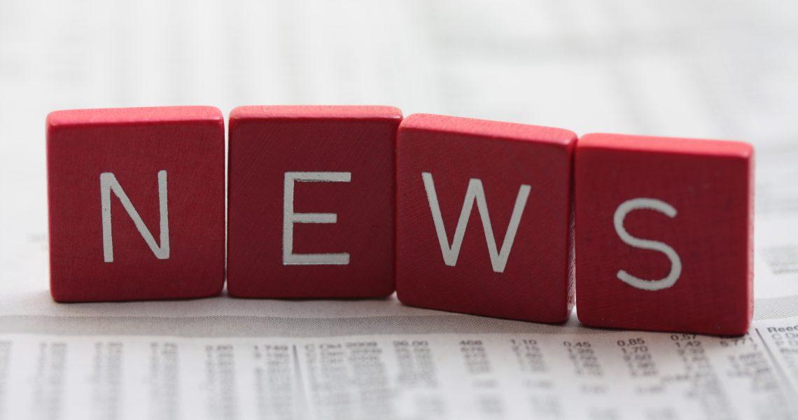 Crypto News 24: speciale halving Bitcoin 2020