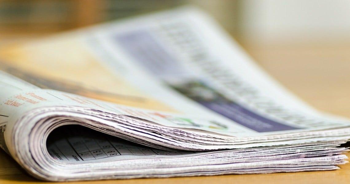 Crypto News 24: le notizie più importanti della settimana