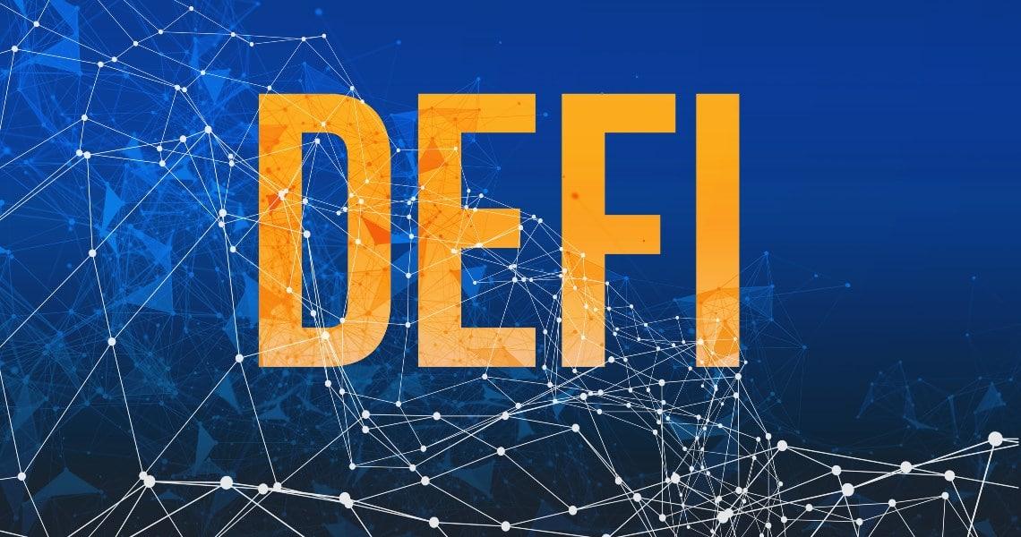 Sondaggio: la DeFi è roba per millennial