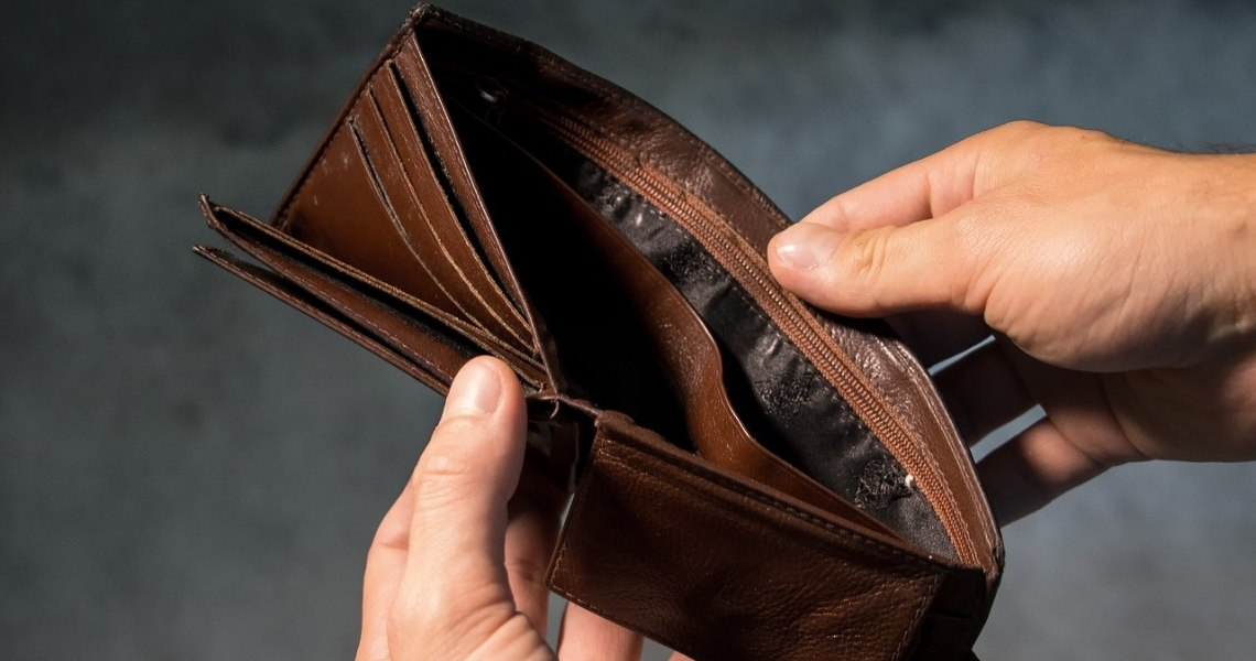 Cryptonomist Academy: come funziona un digital wallet?