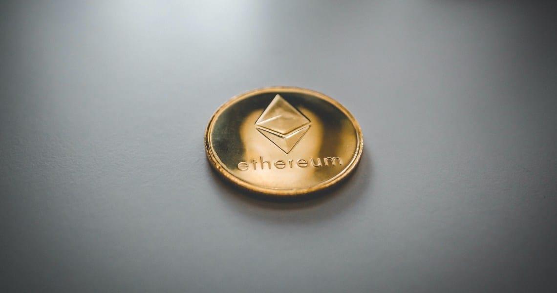 Gli utenti crypto preferiscono Ethereum a Tron?