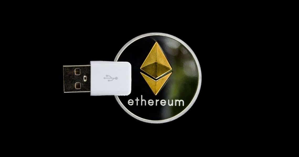 Sondaggio Ethereum 2.0: più del 65% pronto allo staking