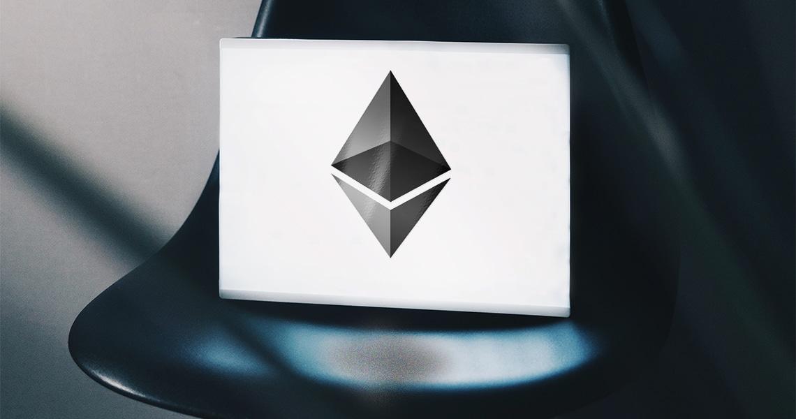 Cryptonomist Academy: Ethereum oltre il valore monetario
