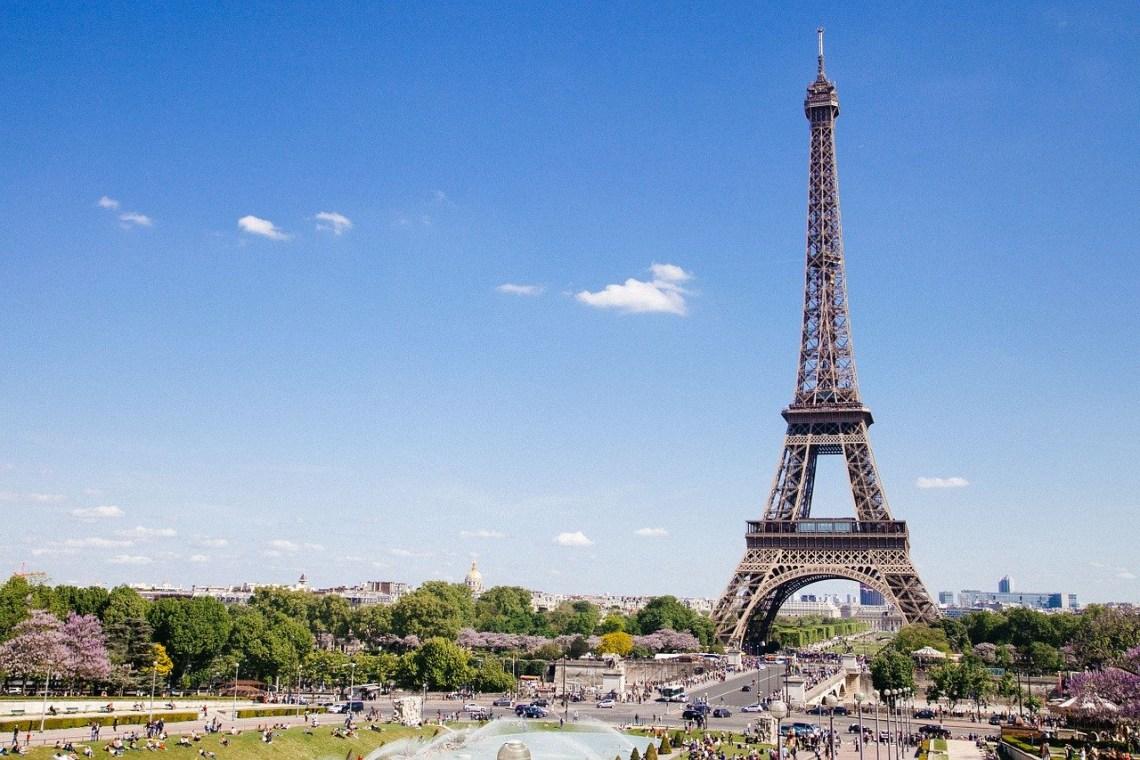 Tezos (XTZ) invade le tabaccherie della Francia