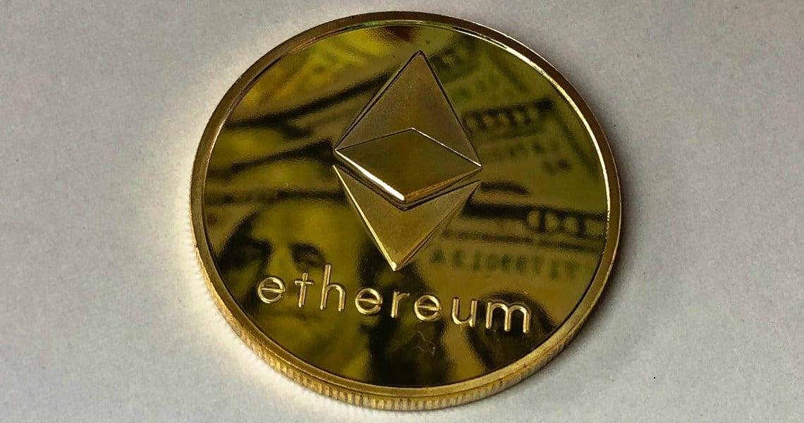 Il lancio di Ethereum 2.0 si trova di fronte a difficoltà