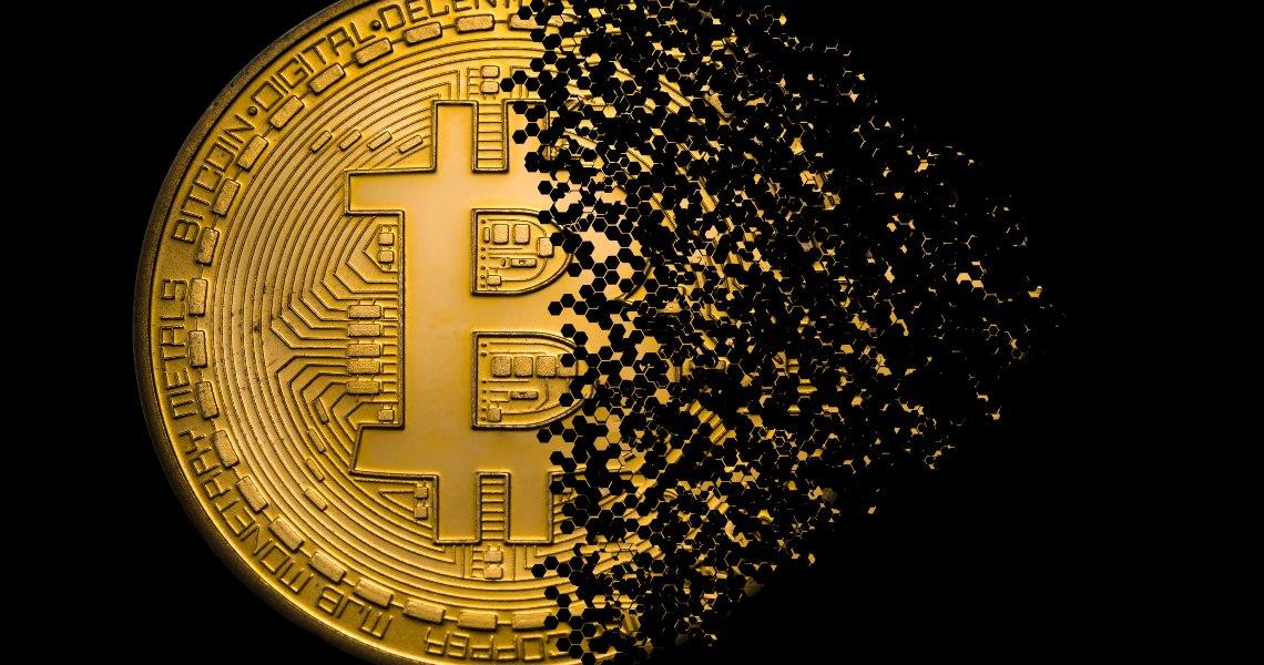 Cosa accadde durante l'halving di Bitcoin del 2016